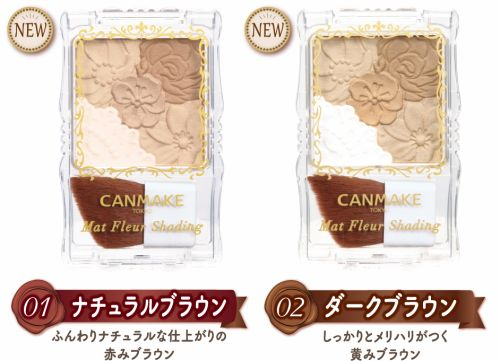 canmake01